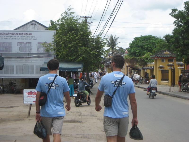 Vietnam 722