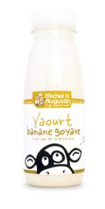 Banane-goyave-bd