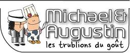 Mickael &A