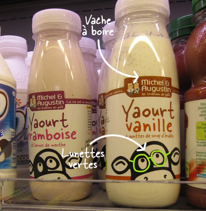 Oui shop VAB copie