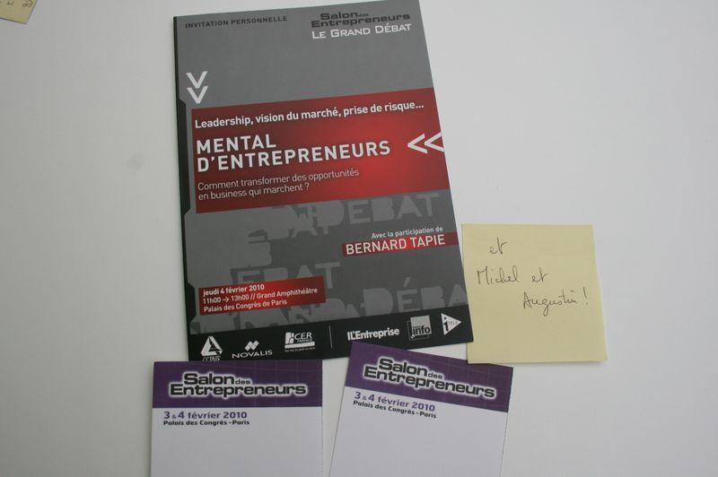 Pass salon entrepreneurs 003