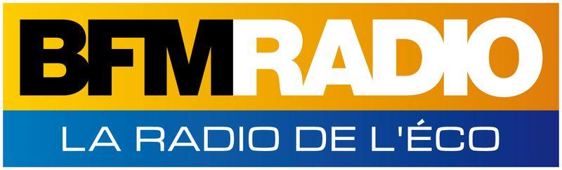 LogoBFMRadio