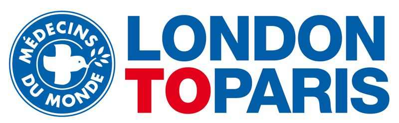 LondonToParis_1