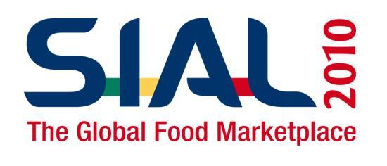 Logo-sial-2008_4