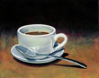 Coffeetime_2