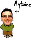Antoine_2