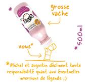 Grossevache_2