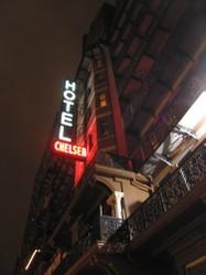 Chelsea_hotel_chelsea_2