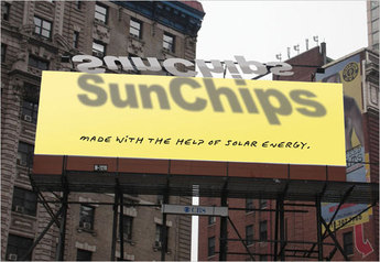 Sunchips0408_big_3