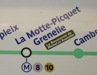 Ligne_6_new