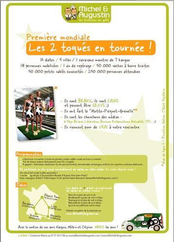 Tourne_des_toqus_3