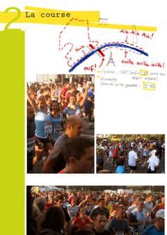 12_marathon_2008_page_3