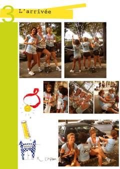 12_marathon_2008_page_4