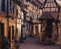 Alsace_village_cooperative