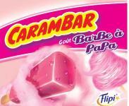 Glace_carambar_barbe_papa_1